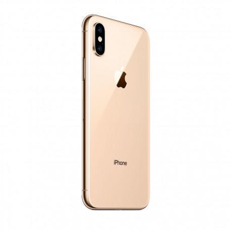Apple iPhone XS 512GB Gold - 3