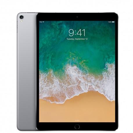 Apple iPad Pro 10.5 (2017) WiFi + Cellular 4G 256GB Space Gray