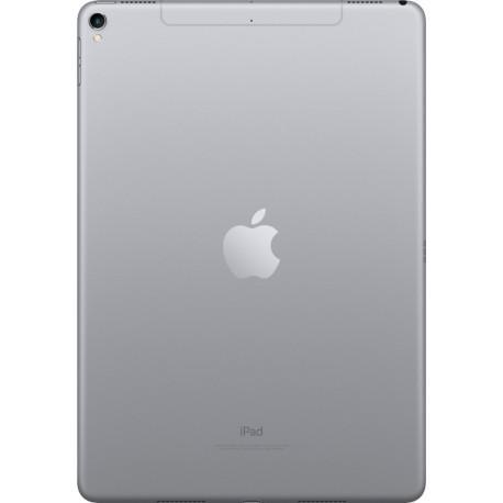 Apple iPad Pro 10.5 (2017) WiFi + Cellular 4G 256GB Space Gray - 2