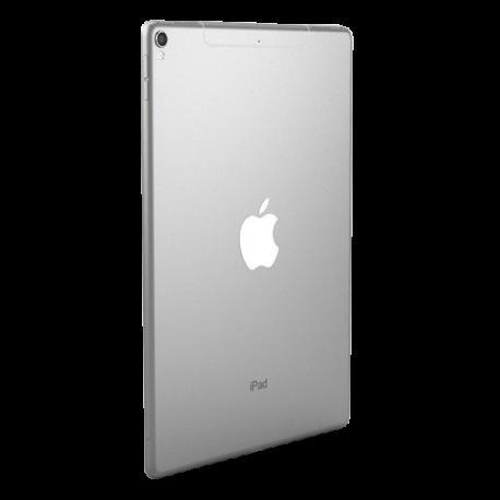 Apple iPad Pro 10.5 (2017) WiFi + Cellular 4G 256GB Space Gray - 6