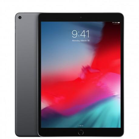 Apple iPad Air (3th Gen) (2019) WiFi + Cellular 4G 64GB Space Gray