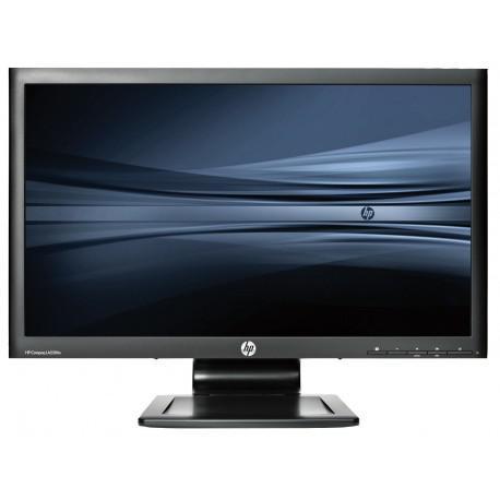Монитор HP Compaq LA2306x