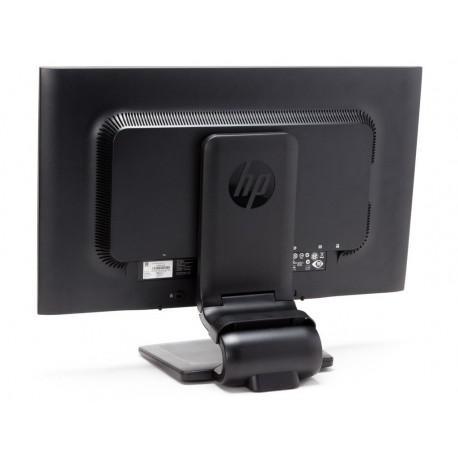 Монитор HP Compaq LA2306x - 2
