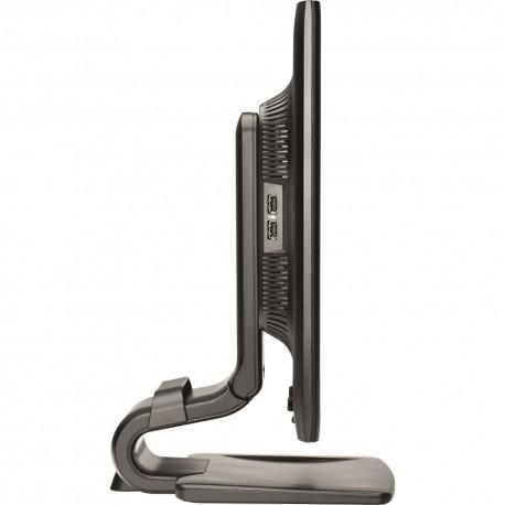 Монитор HP Compaq LA2306x - 4