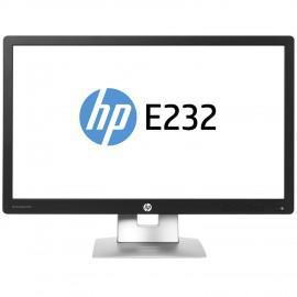 Монитор HP EliteDisplay E232