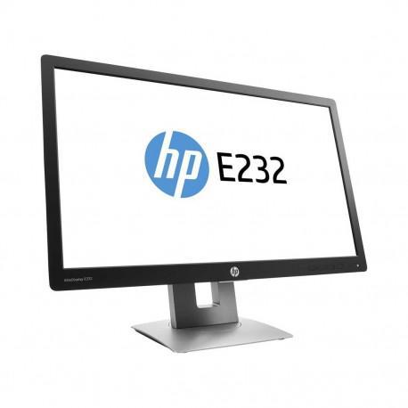 Монитор HP EliteDisplay E232 - 2