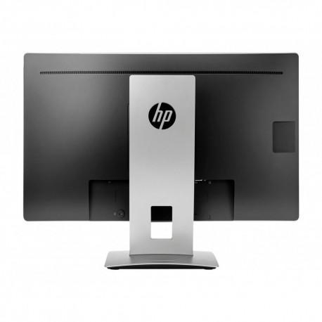 Монитор HP EliteDisplay E232 - 3