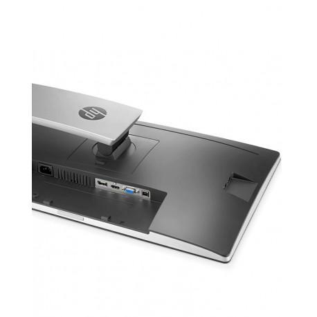 Монитор HP EliteDisplay E232 - 4