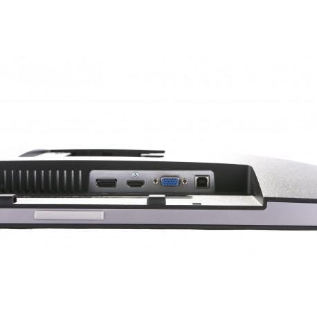 Монитор HP EliteDisplay E232 - 5