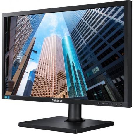 Monitor Samsung S24E650DW
