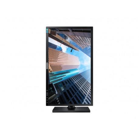 Monitor Samsung S24E650DW - 3