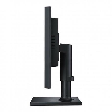 Monitor Samsung S24E650DW - 6