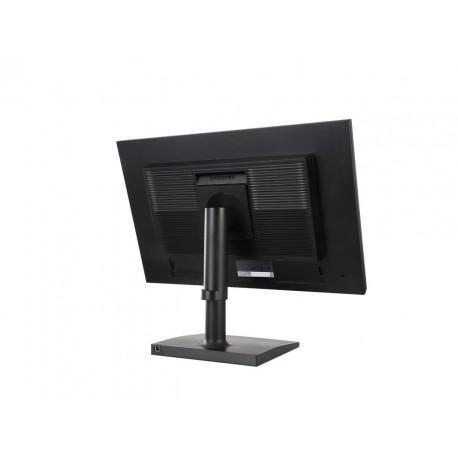 Monitor Samsung S24E650DW - 7