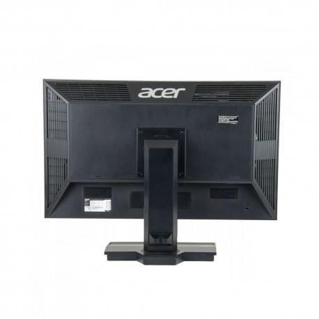 Монитор Acer B243HL - 3