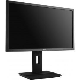 Монитор Acer B246HL