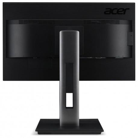 Monitor Acer B246HL - 2