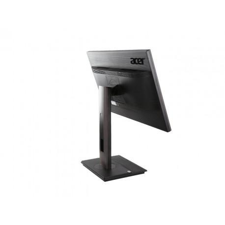 Monitor Acer B246HL - 3