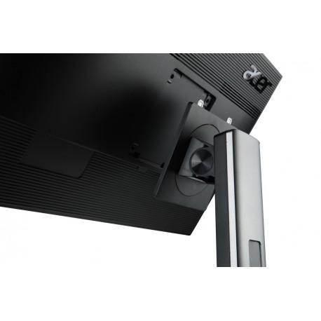Monitor Acer B246HL - 4