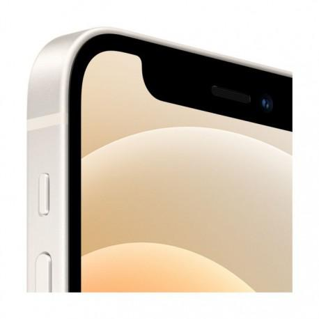 Apple iPhone 12 Mini 256GB White - 3