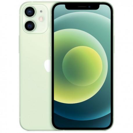 Apple iPhone 12 Mini 128GB Green - 2