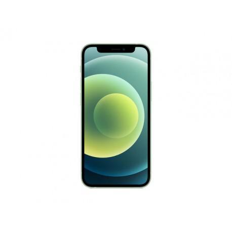 Apple iPhone 12 Mini 128GB Green - 3