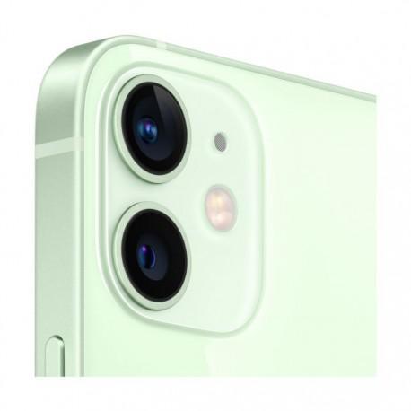 Apple iPhone 12 Mini 128GB Green - 4
