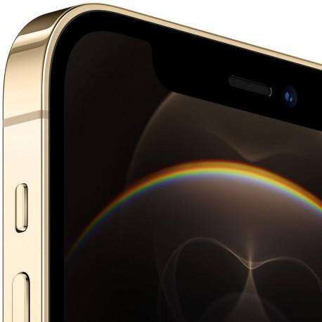 Apple iPhone 12 Pro 512GB Gold - 6