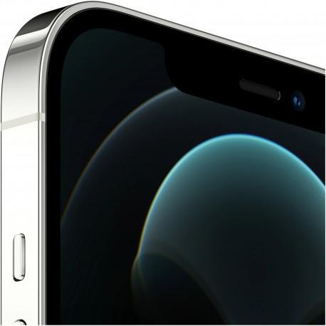 Apple iPhone 12 Pro 512GB Silver - 6
