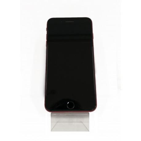 Apple iPhone 8 Plus 256GB Red Употребяван