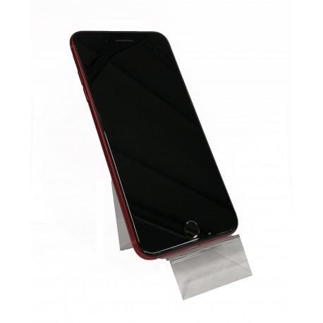 Apple iPhone 8 Plus 256GB Red Употребяван - 2