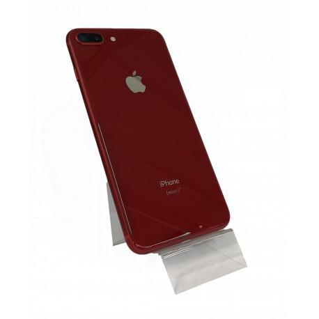 Apple iPhone 8 Plus 256GB Red Употребяван - 3