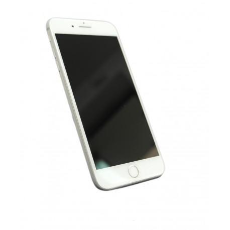 Apple iPhone 8 Plus 256GB Silver Употребяван