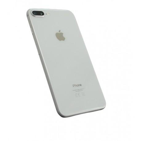Apple iPhone 8 Plus 256GB Silver Употребяван - 2