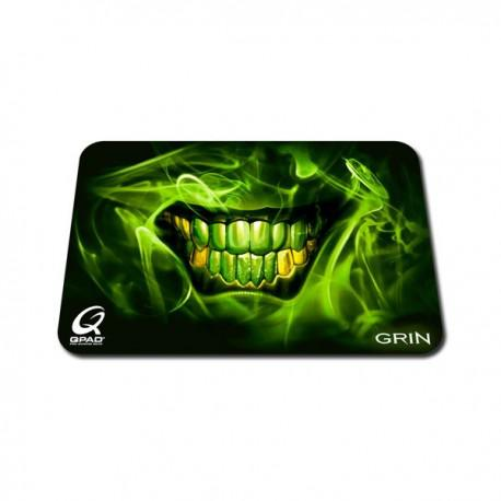 QPAD CT Grin Limited Edition