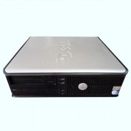 DELL 745 - Core 2 Duo E6400, HDD 160GB