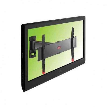 TV стойкa с едно рамо Vogel's Physix PHW 300M - 2