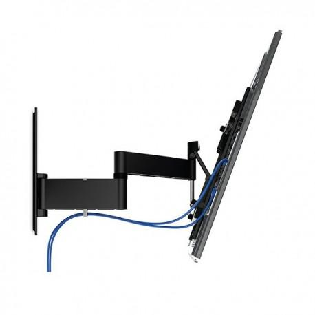 TV стойкa с две рамена и наклон Vogel's WALL W53070 - 2
