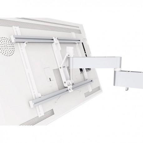 TV стойкa с две рамена и наклон Vogel's WALL W53071 - 2