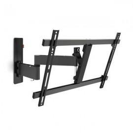 TV стойкa с две рамена и наклон Vogel's WALL W53080
