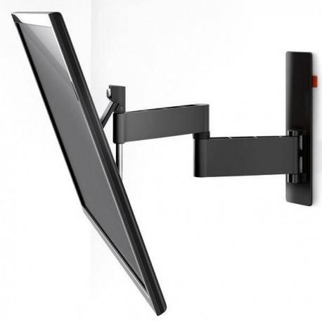 TV стойкa с две рамена и наклон Vogel's WALL W53080 - 2