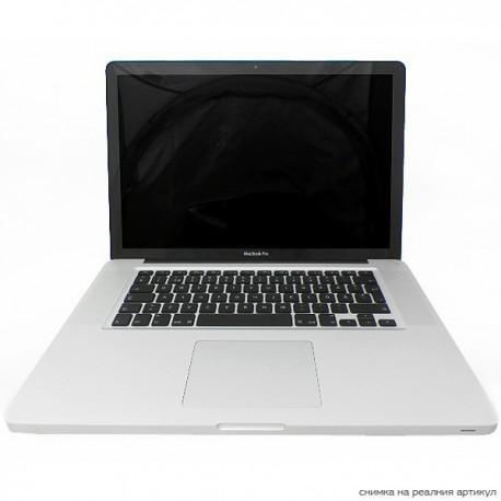 MacBook Pro A1286 (MC373LL/A)