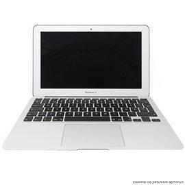 MacBook Air А1370
