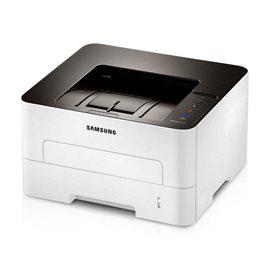 Принтер - SAMSUNG SL-M2825ND