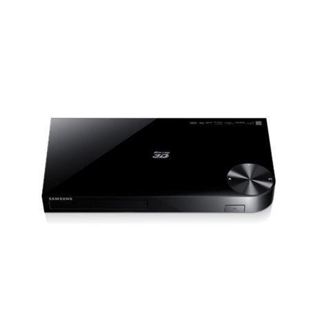 SAMSUNG BD-H6500 - 3
