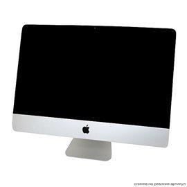 iMac A1311 (MC309LL/A)