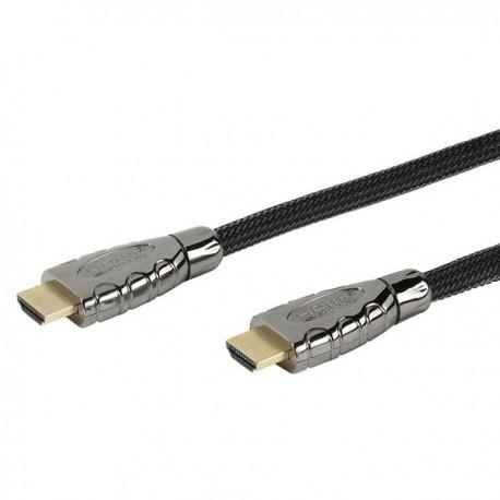 Vivanco High Speed HDMI кабел 1,3 м.