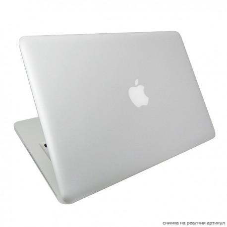 MacBook Pro A1278 (MD101LL/A)