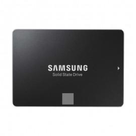 "Samsung SSD 750 EVO Int. 2.5"" 120GB"
