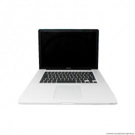 MacBook Pro A1286 (MC371LL/A)