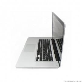MacBook Pro A1286 (MC371LL/A)
